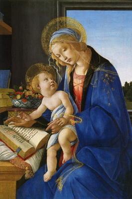 書物の聖母.jpg