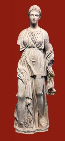 特別展 古代ギリシャ ー時空を超えた旅ー(8).png