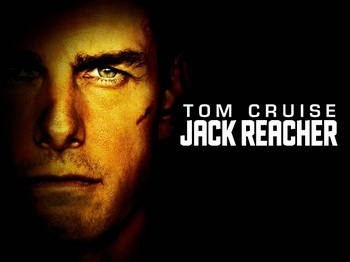 jack-reacher_wall01_1600x1200.jpg